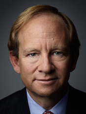 steven-rattner-photo-small