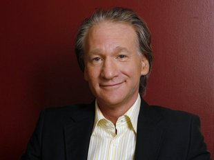 mets-bill-maher-baseb_lea_2_mugshot_four_by_three_s310x232