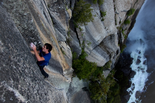 alex-honnold-film-600