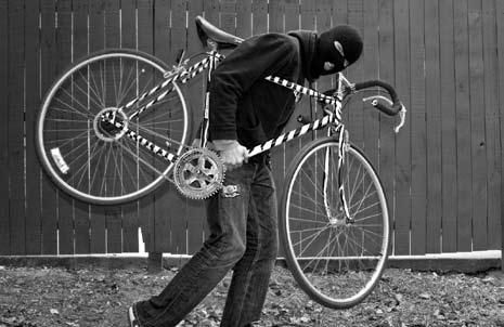 bikethief