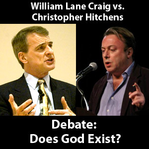 craig-hitchens-debate