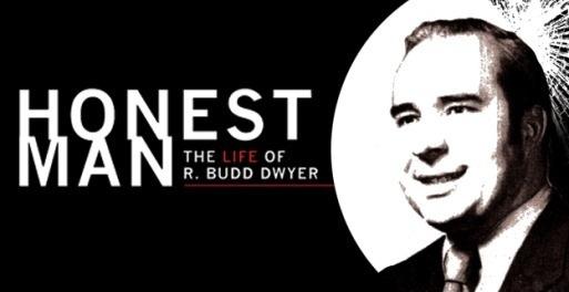 budd dwyer gradycarter s blog