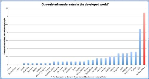 firearm-OECD-UN-data3