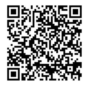 20131106-142750.jpg