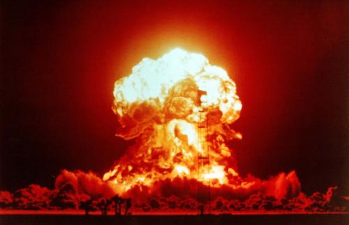 nuclear_610x395