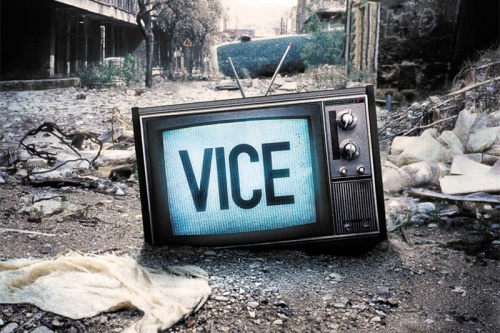 vice-on-hbo-watch-episode-1