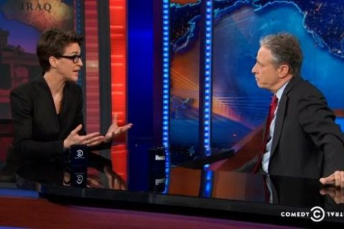 maddow_on_daily_show_0