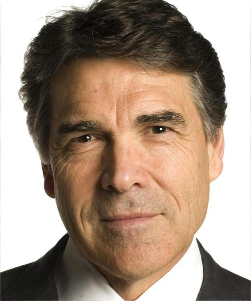Rick-perry3